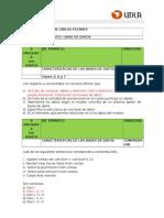 PLANTILLA_PREGUNTA_EN ACI253.docx