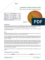 1064.pdf