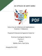 177672139-Bolanos-Castro-Practica2.docx