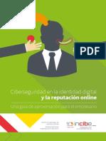 Guia Ciberseguridad Identidad Online