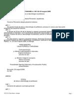 HOTARARE nr. 991 din 25 august 2005.pdf