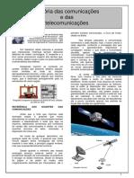 Historia das comunicaes e das telecomunicaes_UPE.pdf