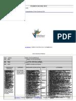 PLANIFICACION_PRIMER_SEMESTRE_LENGUAJE_8BASICO_2013.doc