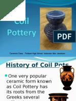 fhs coil construction pp