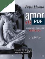 Amor y Violencia, La Dimensión Afectiva del Maltrato.pdf