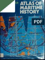 Atlas of Maritime History.pdf