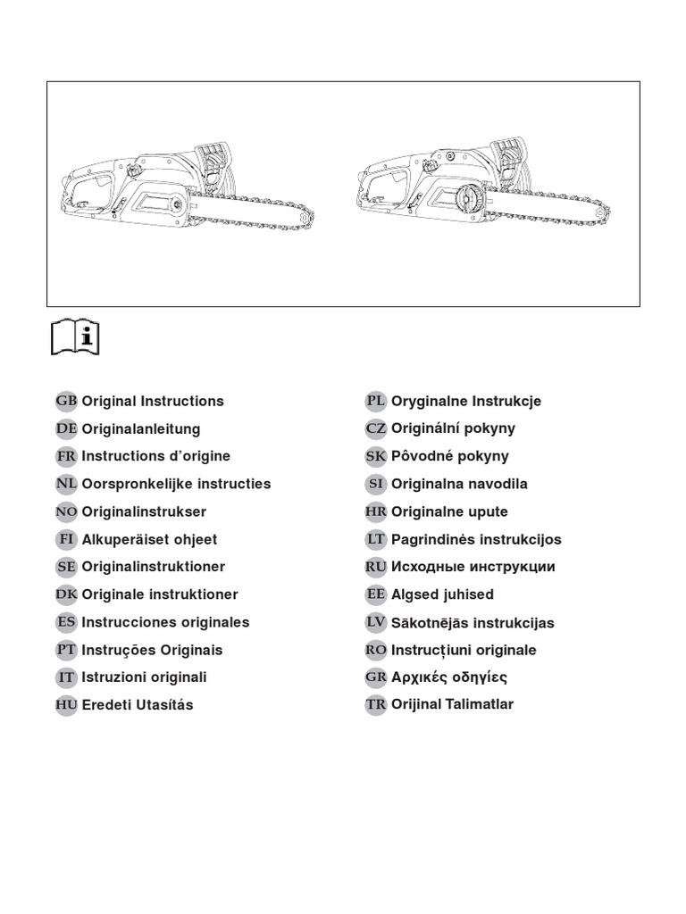 Fein Kabelgröße Mit Ampere Rating Bilder - Der Schaltplan - greigo.com