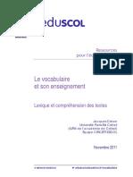 Jacques_Crinon_111202_avec_couv_201146.pdf