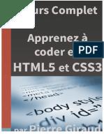 Cours-Complet-Apprenez-à-Coder-en-HTML-CSS.pdf