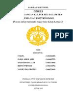 Makalah Kultur Sel Kelompok 4.pdf