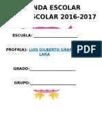 CICLO  ESCOLAR  2016-2017_COMPLETA_PREESC.docx