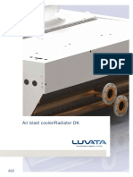 Luvata Air Blast Cooler DK en A02