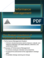 Lec Performance Management.pptx