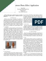 Dade_Toonify.pdf