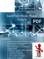 switchmodepowersupply-130413135720-phpapp02