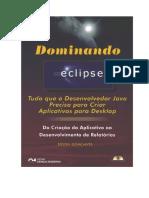 livro_Dominando_Eclipse.pdf