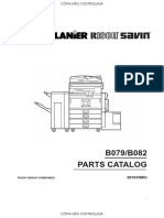 PC_v01.pdf