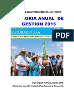 Memoria 2015finalmarzo30