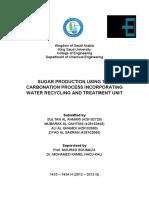 SUGAR PRODUCTION.pdf