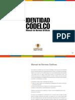 MANUALCodelco.pdf