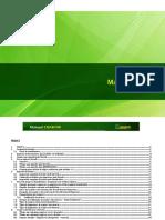 Manual Beneficiario Cobranca Cnab 240.4