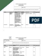 cartadescriptiva-100130111646-phpapp01.doc