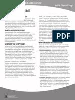 ata-hypothyroidism-brochure.pdf