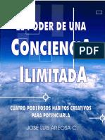 El Poder de una Conciencia Ilimitada.pdf