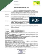 Calendario_fin_de_curso_2015_16.pdf