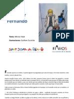 f - Cuento El Doctor Fernando