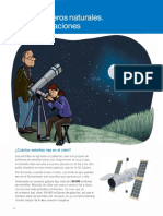 6Matemáticas1.pdf