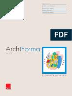 ArchiForma.pdf
