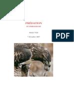 predation2.pdf