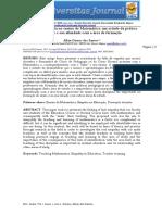 240-1238-1-PB.pdf