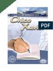 Notaveis Reportagens com Chico Xavier (Hercio Marcos Cintra Arantes) (1).pdf