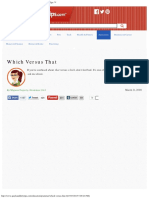 Grammar Girl _ Which Versus That _ Quick and Dirty Tips ™.pdf