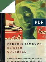 [Fredric_Jameson]_El_Giro_Cultural_escritos_selec(BookZZ.org).pdf