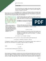 Ecuacion de una onda energia e intensidad .doc