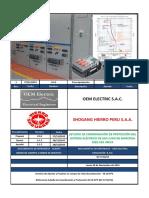 Informe Protocolo de Pruebas de Relés OC1573-15@SHP.pdf