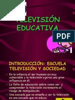 PRESENTACION_2004a