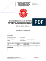 OEM-EIP-1573-15-SHP Rev.0.pdf