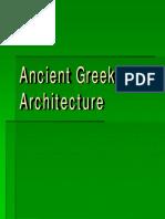Architecture in Greek.pdf