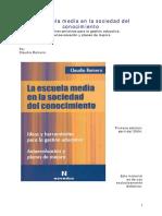 3ROMERO_Claudia_La_escuela_media_en_la_sociedad_del_conocimiento.pdf