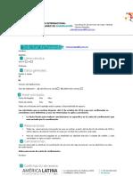 solicitud_hospedaje_16