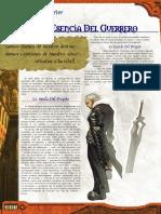La Esencia del Guerrero.pdf