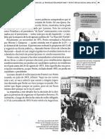 305727244 M E Alonso E C Vazquez Historia Argentina 1955 1976 Ed Aique(1)