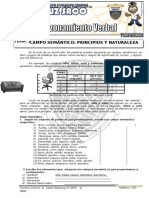 Razonamiento Verbal - 1er Año -  I Bimestre -.doc