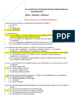 BANCO-DE-PREGUNTAS-ACTUALIZADO.pdf