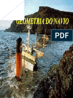 ArtNav02a.pdf