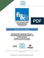 Web Meeting FISEC 2016 Ampliación Plazo Llama Presentación Abstracts V4